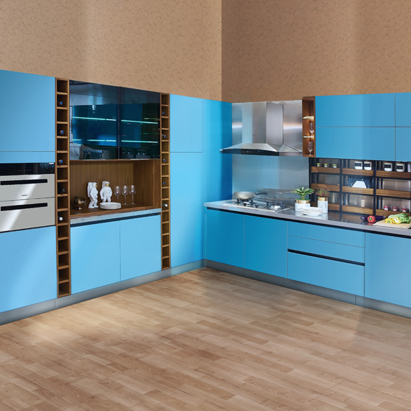 custom kitchen cupboards from modern kitchen cabinet facotry