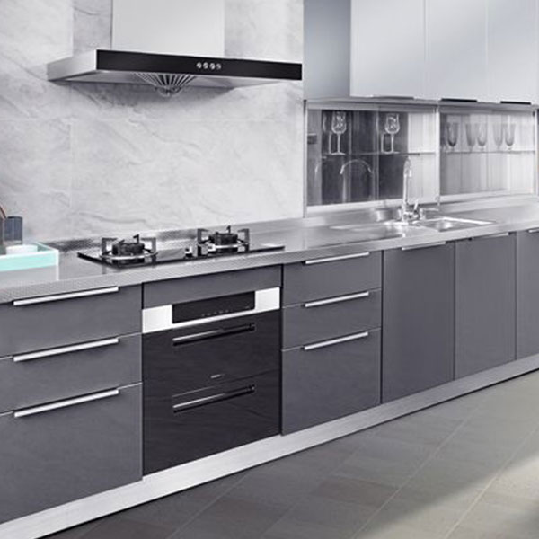 European Kitchen Cabinets Wholesale: Kitchen Cabinet Factory Wholesale Kitchen Cupboards