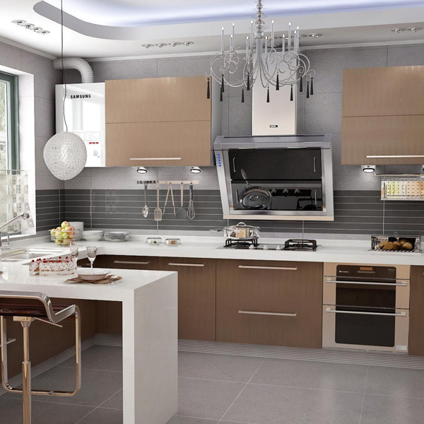 custom kitchen cabinets from china stainless steel kitchen cabinet factory