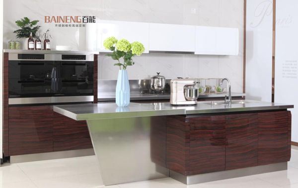 modern-kitchen-cabinet-one