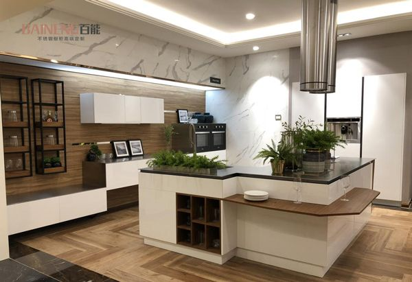 modern-kitchen-cabinet-three