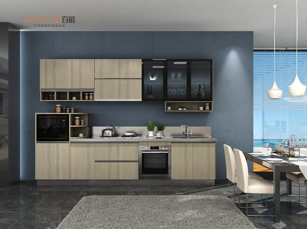modern-kitchen-cabinet-two