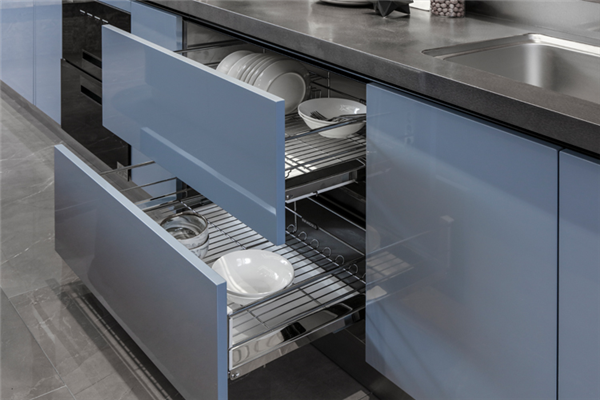 new-model-kitchen-cabinet-003