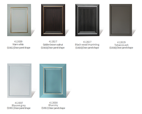 stainless-steel-kitchen-cabinet-colors